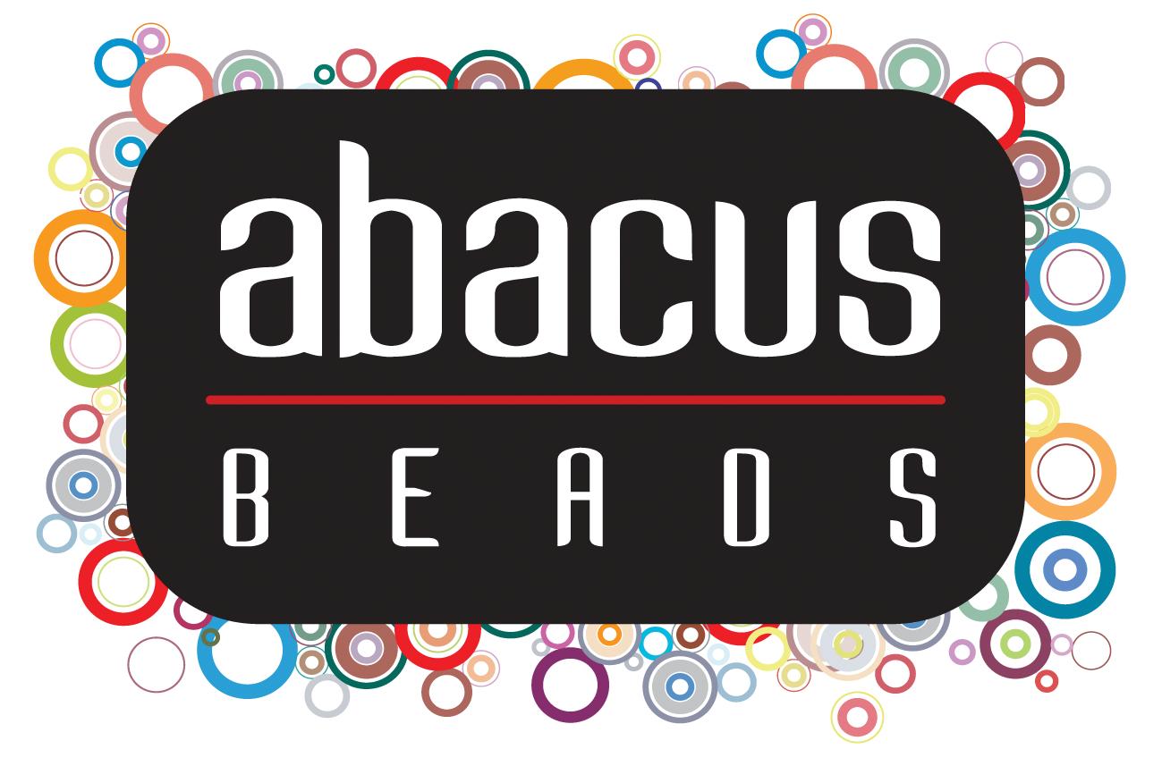 Abacusbeadslogo