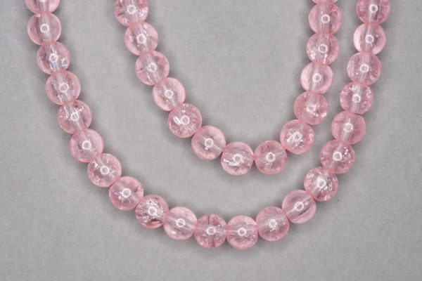 G.stcr I.pink Min