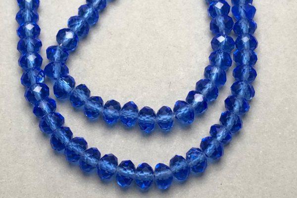 G.stfac:blu