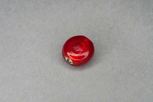 G.foil:f.r:red