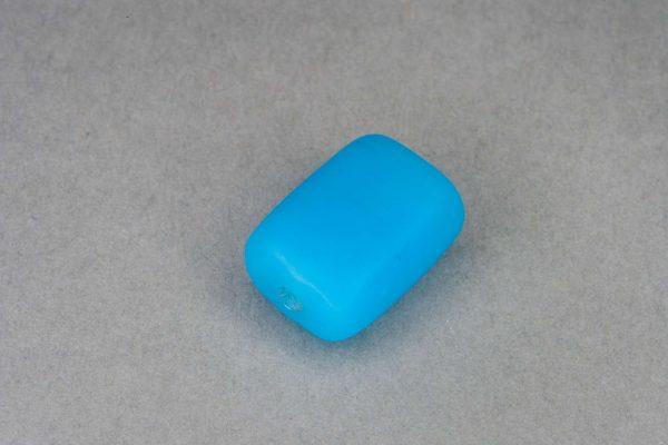 G.mat:rec:blu