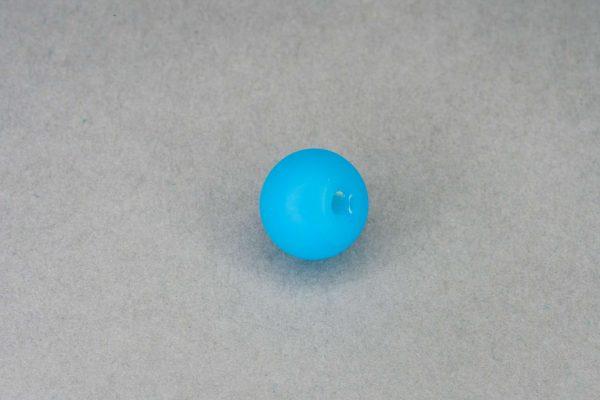 G.mat:ro:blu
