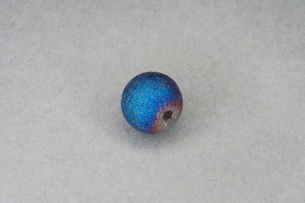 G.mat:texr:blu