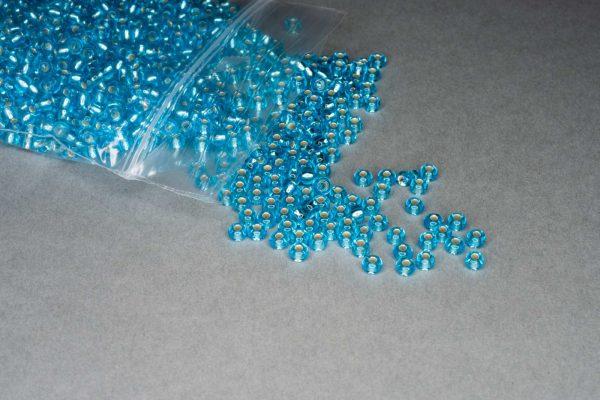 G.roc:sl.aq.blu