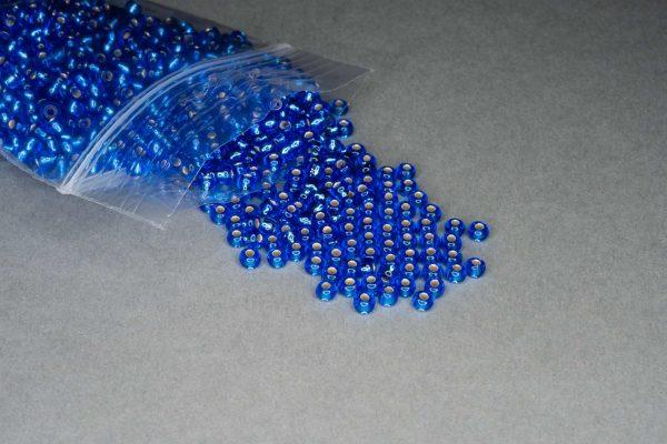 G.roc:sl.r.blu