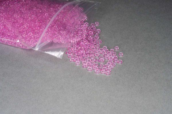 G.roc:tr.pink