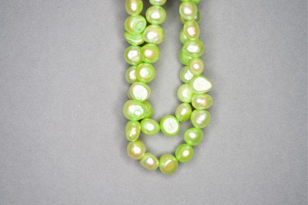 Fwp Lime9x8