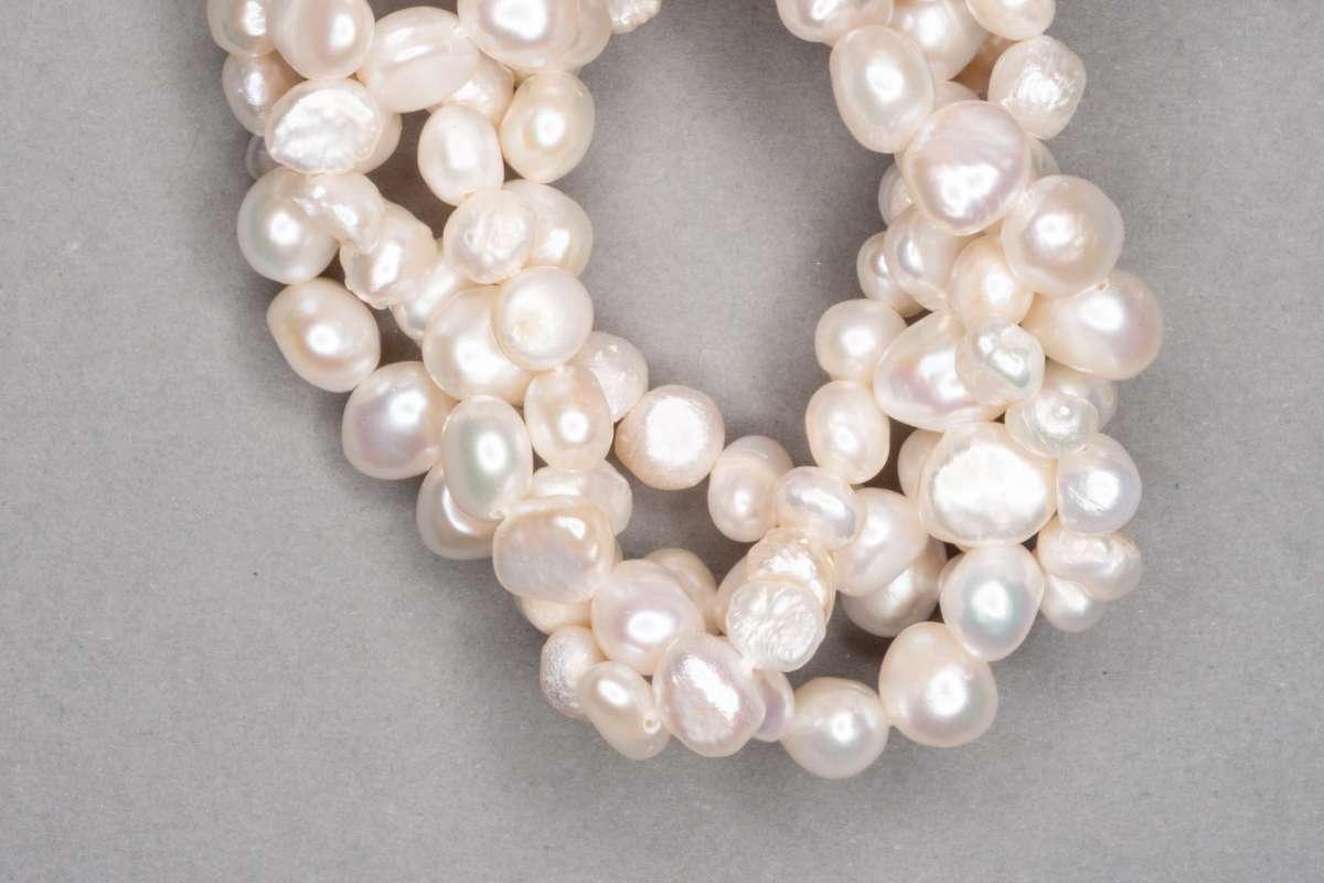 Ivory/Creams