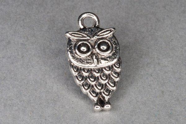 M.ch.an Owl