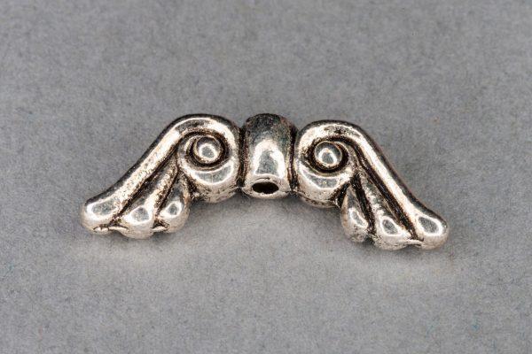 M.wing Asp