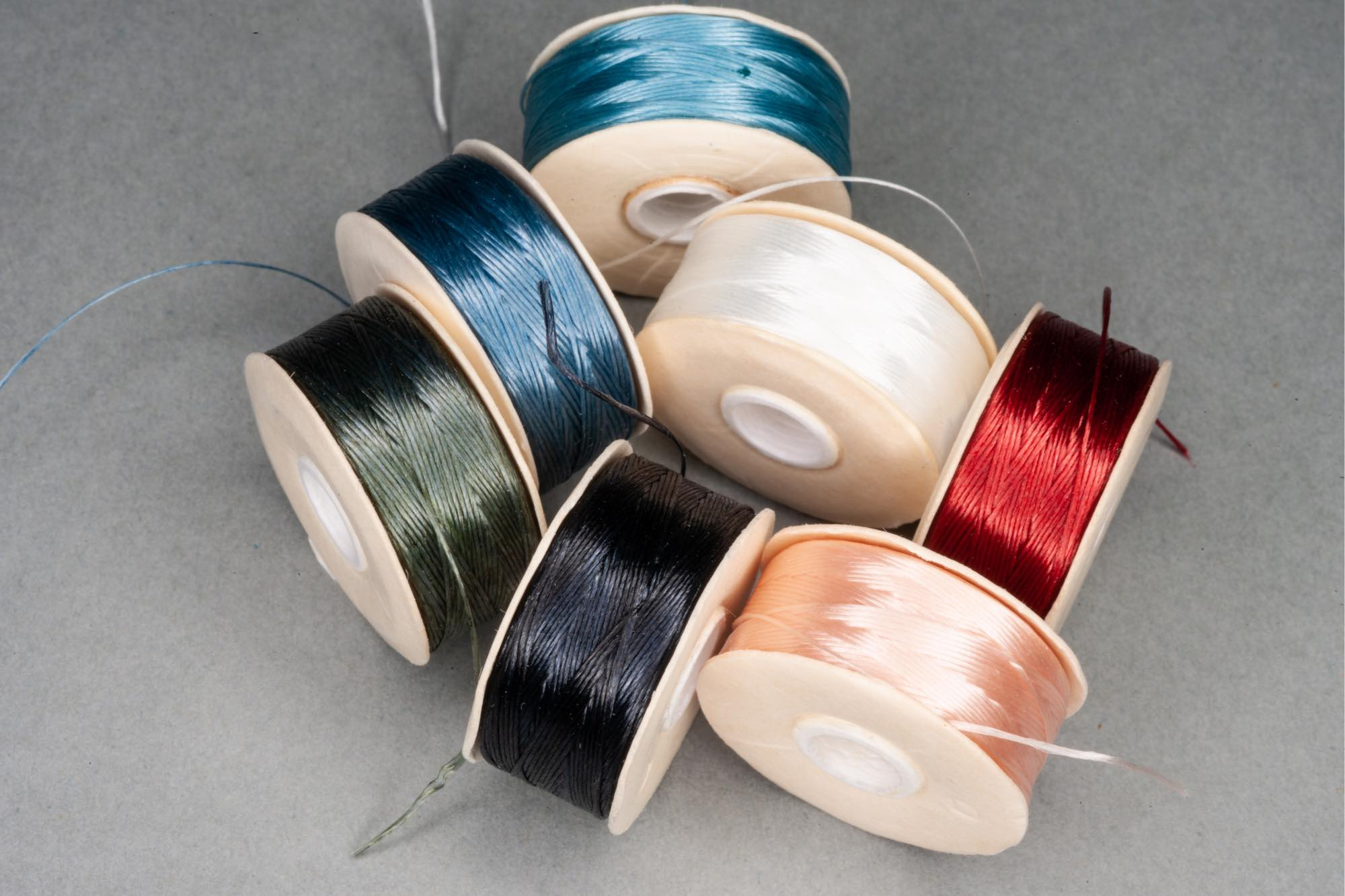 Nymo Thread 55m Spool
