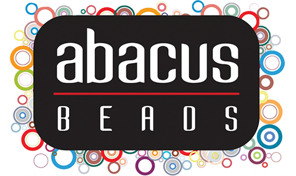 Abacus Beads Mobile Logo 1
