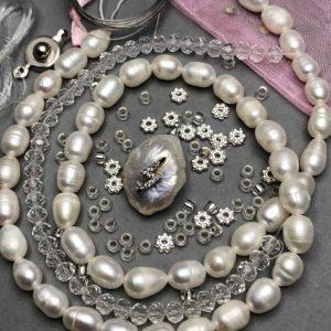 Pearllbs